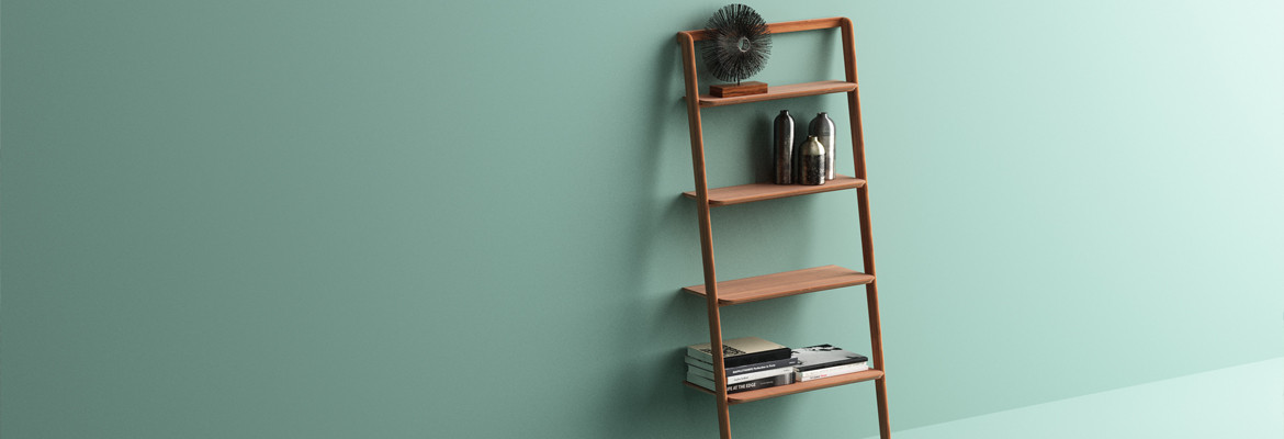 Modern Office Storage Solutions
