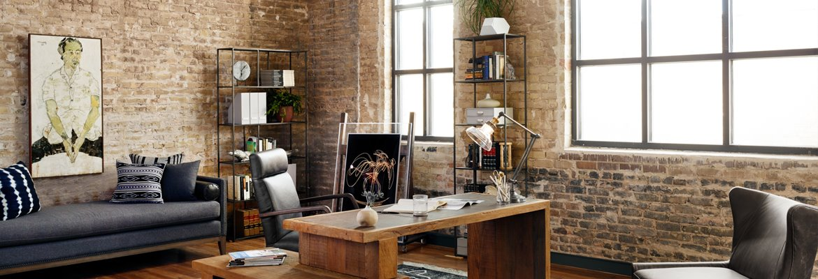 Loft Apartment Essentials for Urban Living