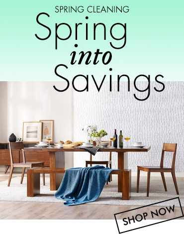 Spring Furniture And Decor
