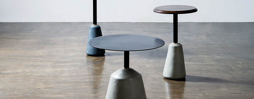 Cocktail | Occasional Tables