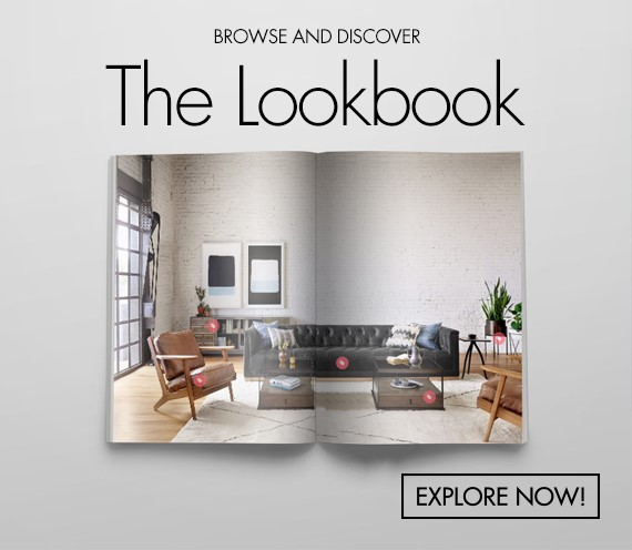 Shop the look book!