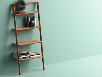 Shelving | Storage