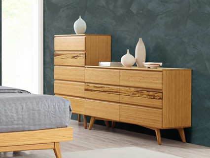 Dressers | Chests