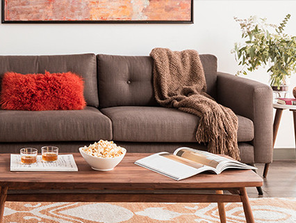 Sofas | Sectionals